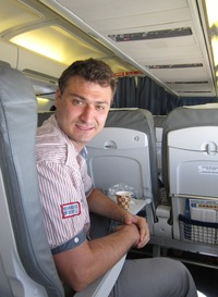Yuriy Yakubtsov