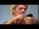 Tchaikovsky, None But The Lonely Heart by David Garrett