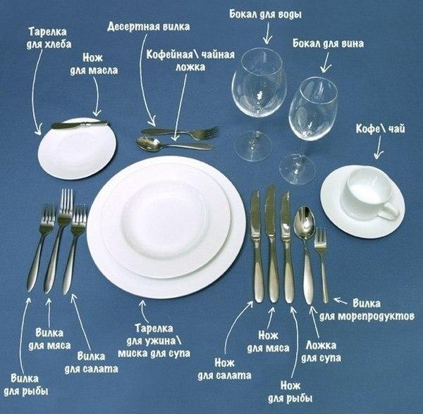 А это для нас))))Рецепты вкусностей))))+ ресторан Сандры-Марии!!!! - Страница 3 GPwsf_FHQmM