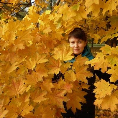 Оксана Мельниченко, 14 сентября , Новомиргород, id40686774