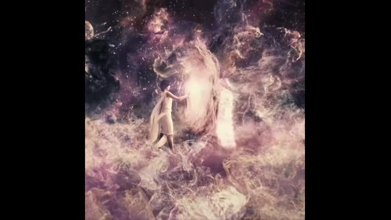 Душа ходила по Земле... Автор Елена Глызь