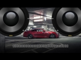 Kaaris x Mr Carmack - Charge (Boombox Cartel Remix) Bass Boosted