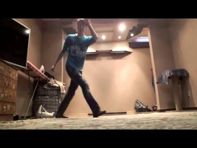 Free Step Online Battle vol.1 SLaaSH vs. Kinder
