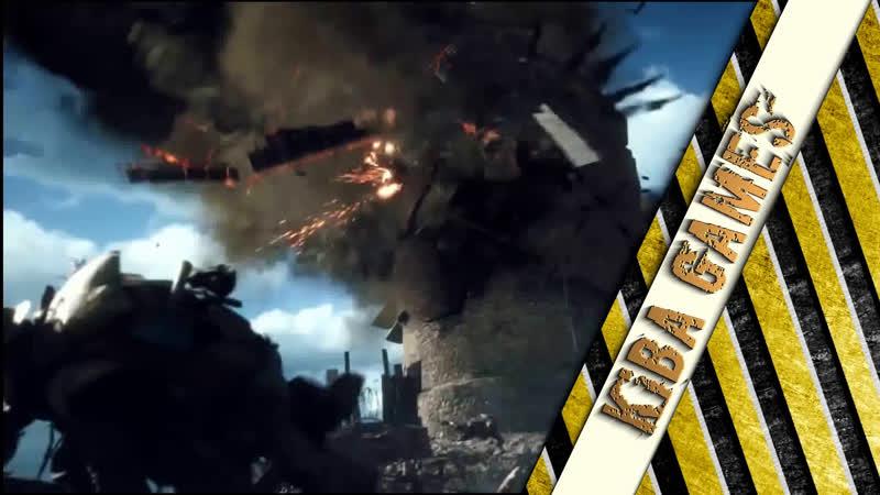 Fallout 76 ЗАПУСКАЕМ РОТОРНЫЙ ЭКСКАВАТОР