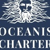 Oceanis Charter & Yachting