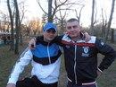 Игорь Стародубцев фото #50