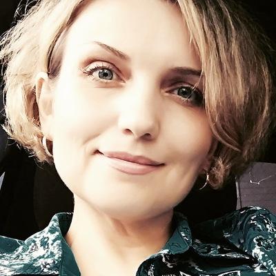 Наталья Кунева
