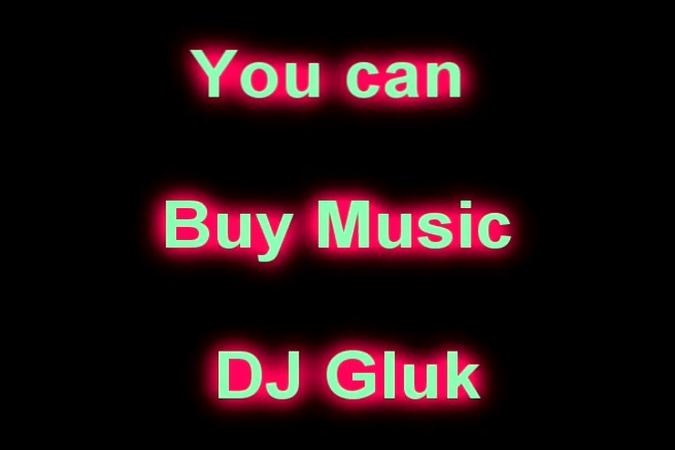 DJ Глюк - Трал-Ли Вал-Ли Ragga Jungle Vol. 79 [Ragga JungleJump Up] Март 2019