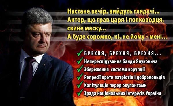 Замначальника отдела Киевской городской таможни задержан при получении $5,7 тыс. взятки, - СБУ - Цензор.НЕТ 6298