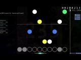 Loituma - Ievan Polkka Basshunter Remix 3.8 10K OD10 HP9