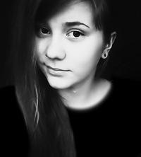 Anastasia Osipenkova