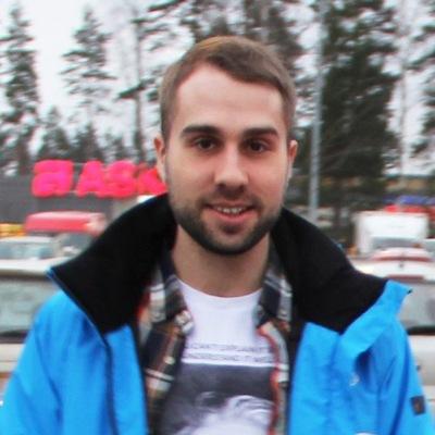 Сергей Валканеско