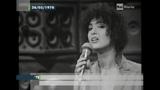 MARCELLA BELLA - Mi Vuoi (1978) ...