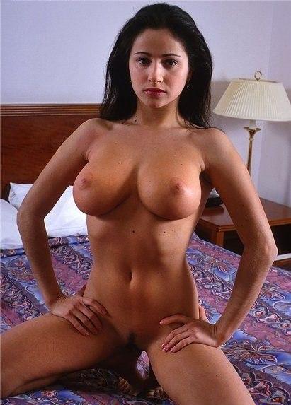 Порно актриса тихомирова люба