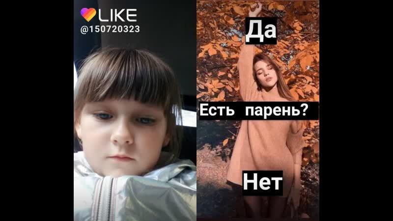 1557152963607_water_mark.mp4