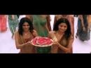 Teri Dulhan Sajaungi (Barsaat)480p - YouTube