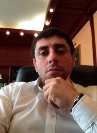 Yanis Yudaev