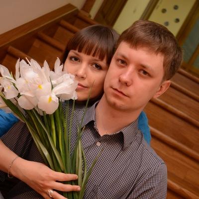 Владимир Федоров, 16 апреля , Тюмень, id136009715