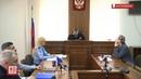 В Екатеринбурге судят драматурга Николая Коляду