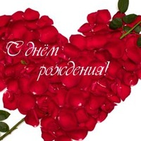 АкмалСафаров