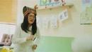 Дошкольники китайский язык