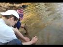 Video-2012-05-19-10-47-51.mp4