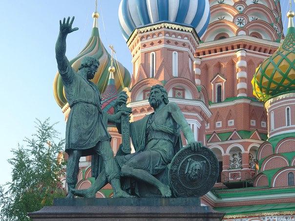 новости дня в мире и россии