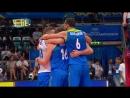 FIVB.Mens.World.Championship.2018.09.21.Group.F.Belgium.vs.Slovenia.WEB.720p