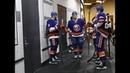 New York Islanders 2018-19 Season Pump Up