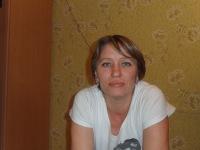 Алёна Склярова, 19 октября 1972, Братск, id182461485