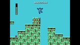 +-8-Bit-Adventures-Mega-Man-02-+(NEW)-+-РЕМИКС-+
