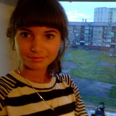 Дарья Пятернева, 1 сентября , Вологда, id138622215