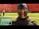 Магнето поднимает стадион / Люди Икс Дни минувшего будущего 2014
