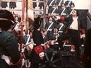 1980 Композитор Андрей Петров: Нужна хорошая мелодия.