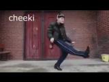 ЧИКИ Брики хардбасс|HARDBASS Cheeki breeki