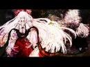 [OTAKU-ELITE Recordings] Рубин и аквамарин / Ruby and Aquamarine [rus sub]