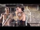 45 Rammstein - Stripped (Live 2005)