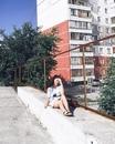 Мария Башевая фото #14