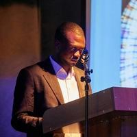 Анкета Abdulay Diarrassuba