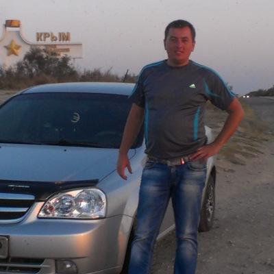 Виталий Силкин, 3 марта , Павлоград, id37944099