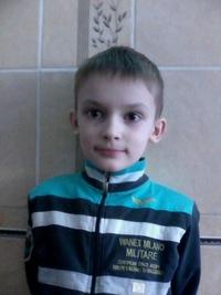 Online заходил 7 июня в 22:31 Роман Проворов - tNB-d8L8Vug