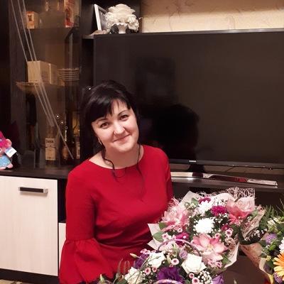 Нина Шишова