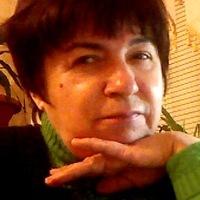 Елена Тепличук, 14 ноября 1953, Ширяево, id212028675
