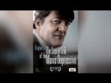Безумная депрессия со Стивеном Фраем (2006) | Stephen Fry: The Secret Life of the Manic Depressive