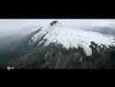 BBC Горы жизнь над облаками 03 Анды 2017