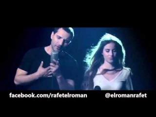 Rafet El Roman feat Ezo Genç - Kalbine Sürgün