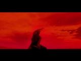 David Guetta Nicki Minaj, Bebe Rexha Afrojack-Hey Mama