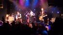 Oscar Benton Blues Band - When i'd rule the world. 2010
