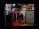 Отсос Анал В зад Частное Домашнее Порно Порн Трах Пориво Ебля Попка Русскую Развёл Попец Пориво Порка Мулатку Латинку порно влаг