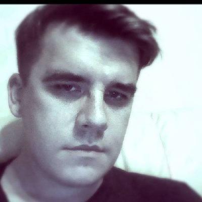 Игорь Гаврилов, 13 января , Киев, id7262276
